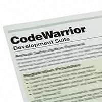 CWA-STANDARD-R 相关电子元件型号