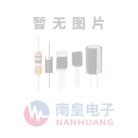 CWS-MGT-CX 飞思卡尔电子元件