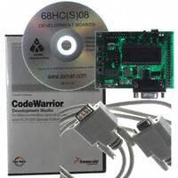 DEMO908AP64|相关电子元件型号