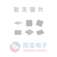 DL-RAPPID567XFSW 飞思卡尔电子元件