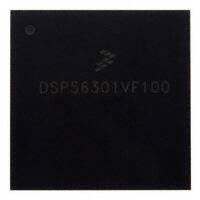 DSP56301VF80|相关电子元件型号