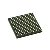 DSP56321VF200R2 飞思卡尔常用电子元件