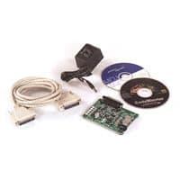 DSP56F800DEMO|相关电子元件型号
