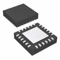 FXTH871511DT1 相关电子元件型号
