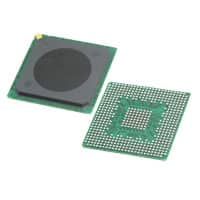 KMPC8321VRAFDC 飞思卡尔常用电子元件