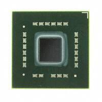 KMPC8533EVTAQG|相关电子元件型号