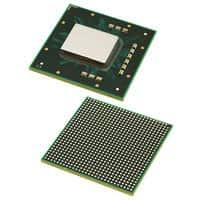 KMPC8541PXAPF 相关电子元件型号