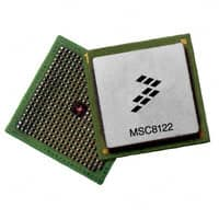 KMSC8126VT8000|相关电子元件型号