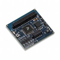 LFSTBEB8450|相关电子元件型号