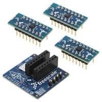 LFSTBEB845X|相关电子元件型号