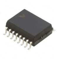 MC141585DWER2|相关电子元件型号