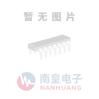 MC33814AER2|飞思卡尔常用电子元件