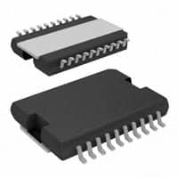 MC33886VW|相关电子元件型号