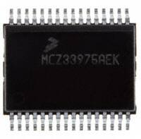 MC33975EK|飞思卡尔常用电子元件