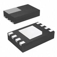 MC34671AEP|飞思卡尔常用电子元件