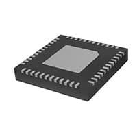 MC34PF3000A0EP 飞思卡尔常用电子元件