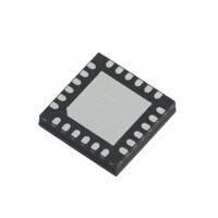 MC35XS3400CHFK|飞思卡尔常用电子元件