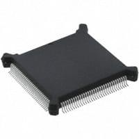 MC68020EH33E参考图片