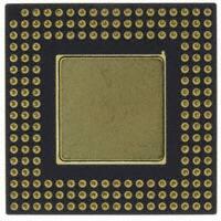 MC68040RC33A 相关电子元件型号