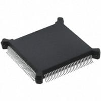 MC68302FC16C|飞思卡尔单片机