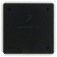 MC68360EM25VL|飞思卡尔