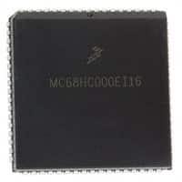 MC68882FN25A|相关电子元件型号