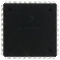 MC68EN360EM25L 相关电子元件型号