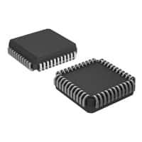 MC68HC705C8AFNE|飞思卡尔常用电子元件
