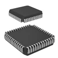MC68HC711E9CFNE3|相关电子元件型号