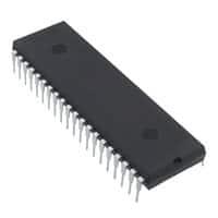 MC68HC908GP32CP|飞思卡尔常用电子元件