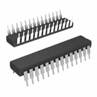 MC68HC908JL8CP|相关电子元件型号