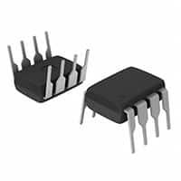 MC68HC908QT1MPE|相关电子元件型号