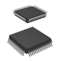 MC908AZ60AVFUER 相关电子元件型号