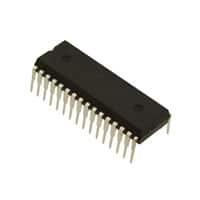 MC908JL16CSPE|相关电子元件型号