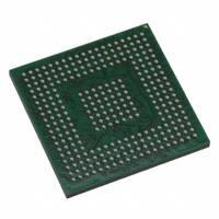 MC9328MX21VKR2|飞思卡尔常用电子元件