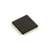 MC9S08AC128CFGE 相关电子元件型号