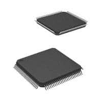 MC9S08DZ128CLL|相关电子元件型号