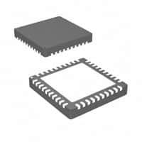 MC9S08GT16AMFCE 相关电子元件型号