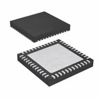 MC9S08JM60CGT 相关电子元件型号