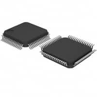 MC9S08PT60AVQH|相关电子元件型号
