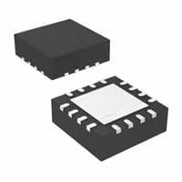 MC9S08QG4CFFE|飞思卡尔常用电子元件