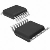 MC9S08SH4CTGR 相关电子元件型号