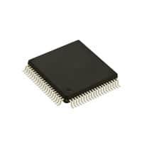 MC9S12B128MFUE 相关电子元件型号