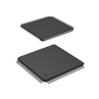 MC9S12DJ64VPVE 相关电子元件型号
