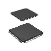 MC9S12XEG128CALR 相关电子元件型号
