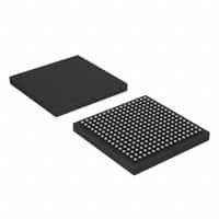 MCF53014CMJ240J 相关电子元件型号