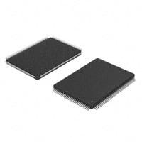 MCIMX233DAG4C 相关电子元件型号