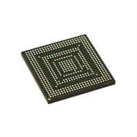 MCIMX31VKN5B 相关电子元件型号