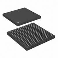 MCIMX356AJQ5C 相关电子元件型号