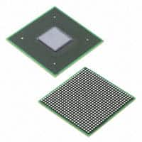 MCIMX6D4AVT10AD|飞思卡尔常用电子元件